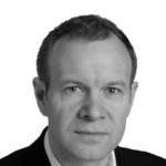 Jürgen Scheuer