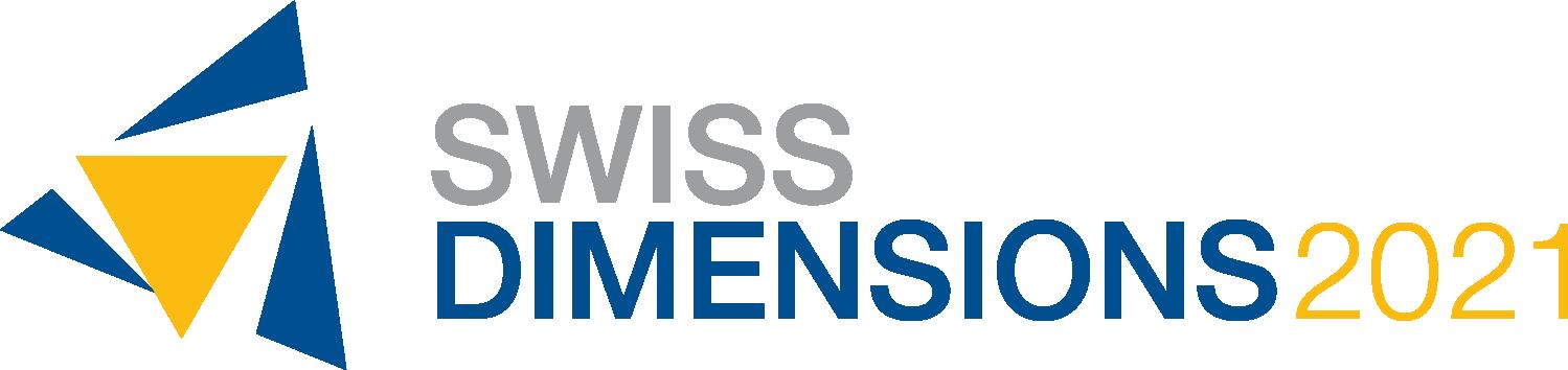 SWISS DIMENSIONS 2021