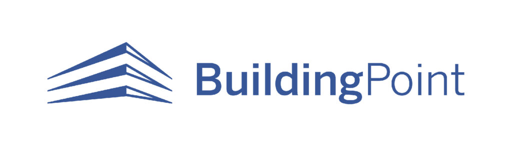 Buildingpoint